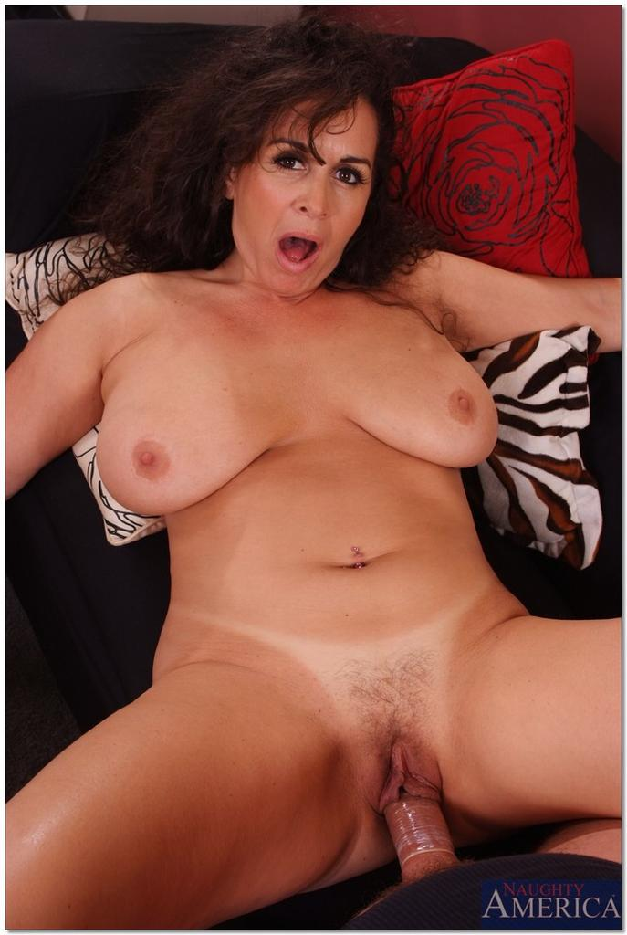 Assured, hairy busty mature videos consider, that